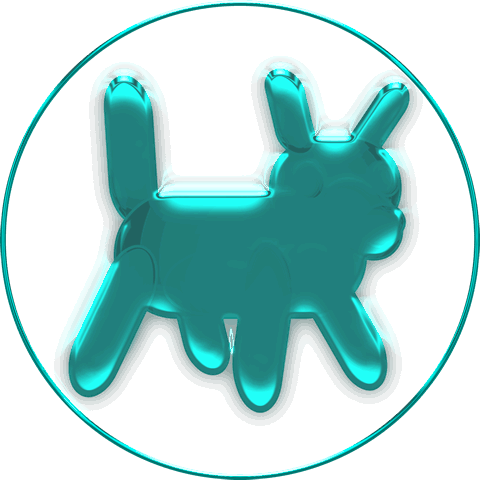 inflatable Dog corporation