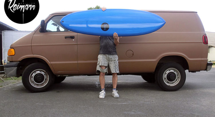 www.reimannsurfboards.com - www.inflatabledog.com web design